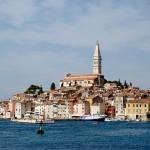 kroatien-mittelmeer