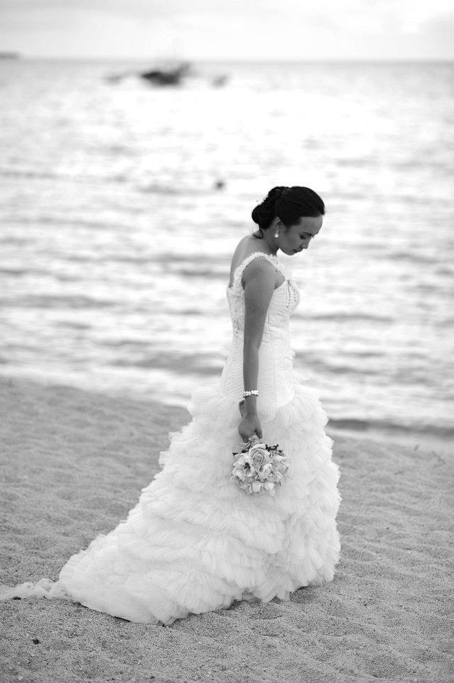 Heiraten Am Strand In Deutschland